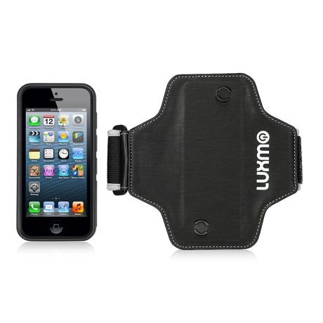 Iphone  Sportband