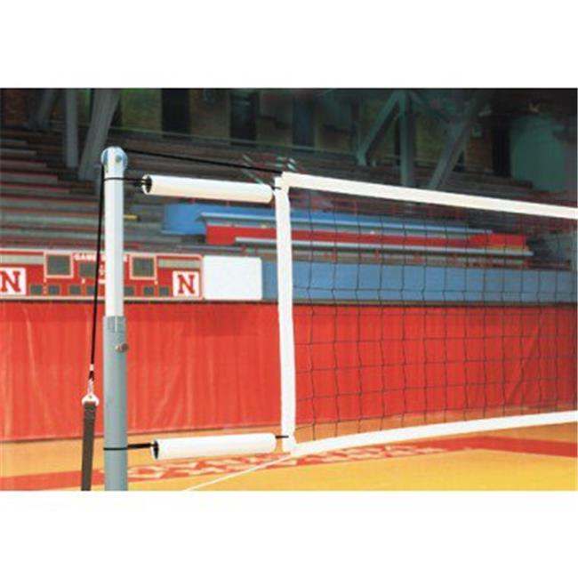 Olympia Sports VB267D Kevlar Competition Volleyball Net