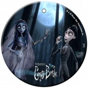 Film Cells USFC5486 Corpse Bride - S4 - Minicell