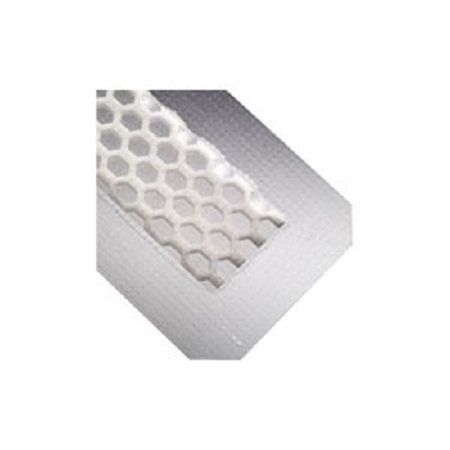 - OPSITE Post-Op Visible Wound Dressing  Absorbent Foam, 30 X 10 cm, 1 Dressing