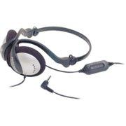 Koss Ksc 17 _ Headphones _ Behind_The_Neck Mount