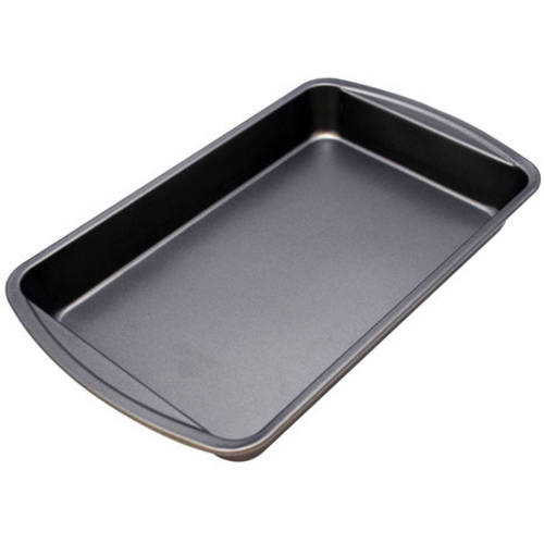 Mainstays Brownie Pan