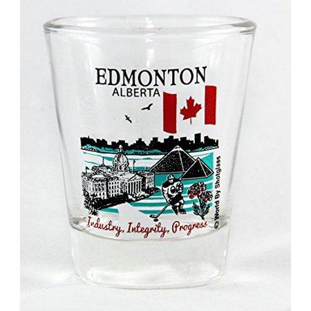 Party City Hours Edmonton (Edmonton Alberta Canada Great Canadian Cities Collection Shot)