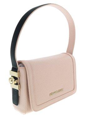 166af73ff3 Product Image Versace EE1VRBBH3 Rose Handbag