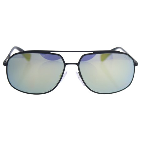 Prada 60-14-140 Sunglasses For Men - image 1 de 1