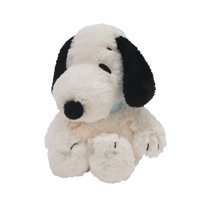 Lambs & Ivy Snoopy? Plush Dog Stuffed Animal - 10.5""