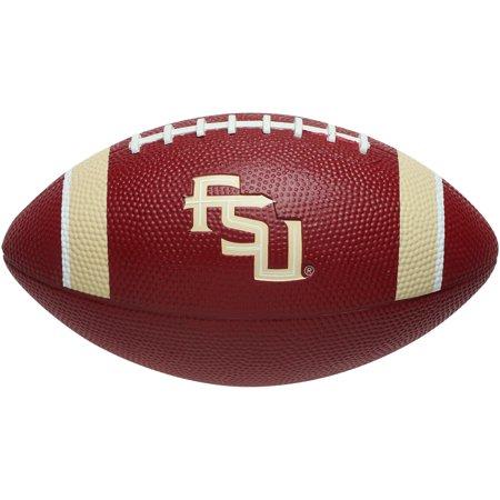 Florida State Seminoles Nike Mini Rubber Football - No Size