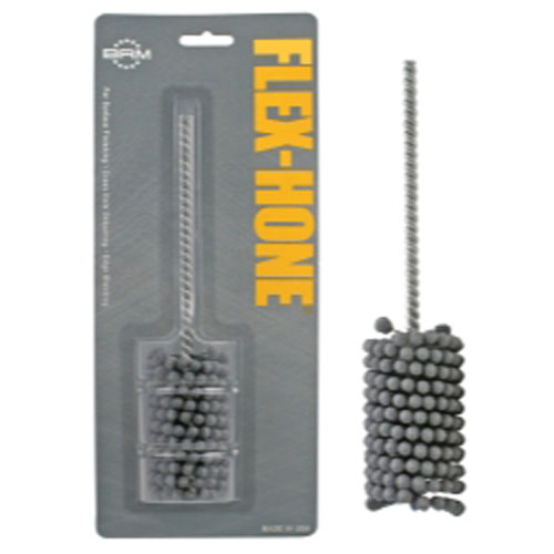 Brush Research BC30018 Hone Brake Cylinder Flex 3In. 180 Grit