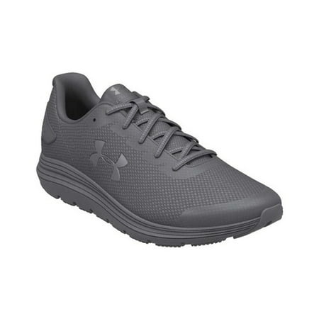 Men's Under Armour Surge 2 Running Sneaker