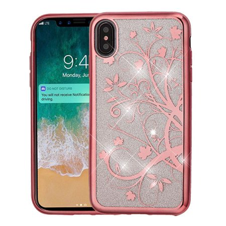 Iphone Xs Max Case Ultra Slim Case For Iphone Xs Max Quicksand