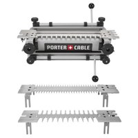Porter-Cable 4216 12