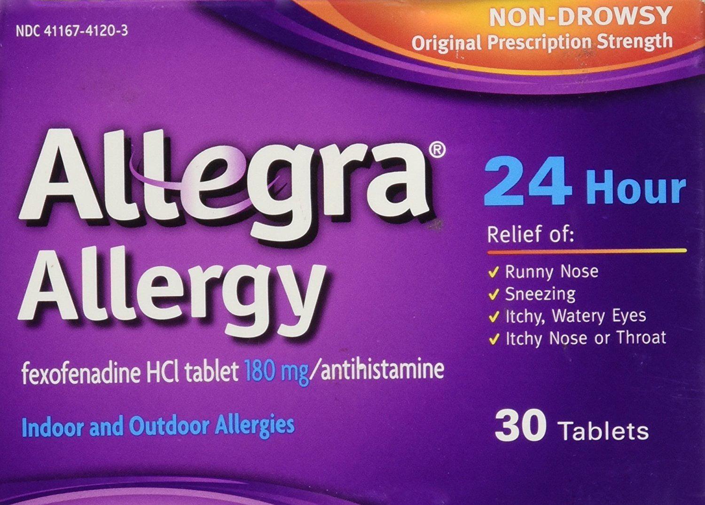 Benadryl Itch Relief Stick - 0 47 oz