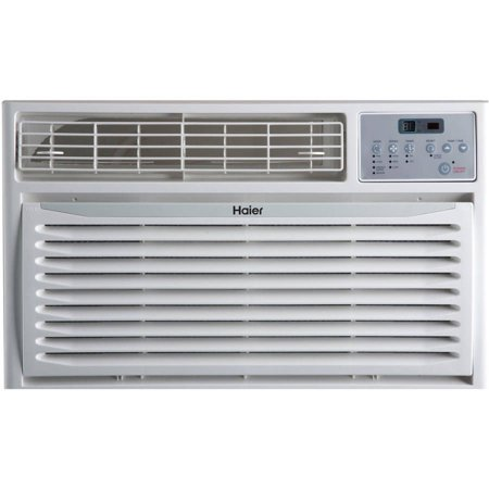Haier 12,000 BTU 'Through the Wall' Air Conditioner 230V