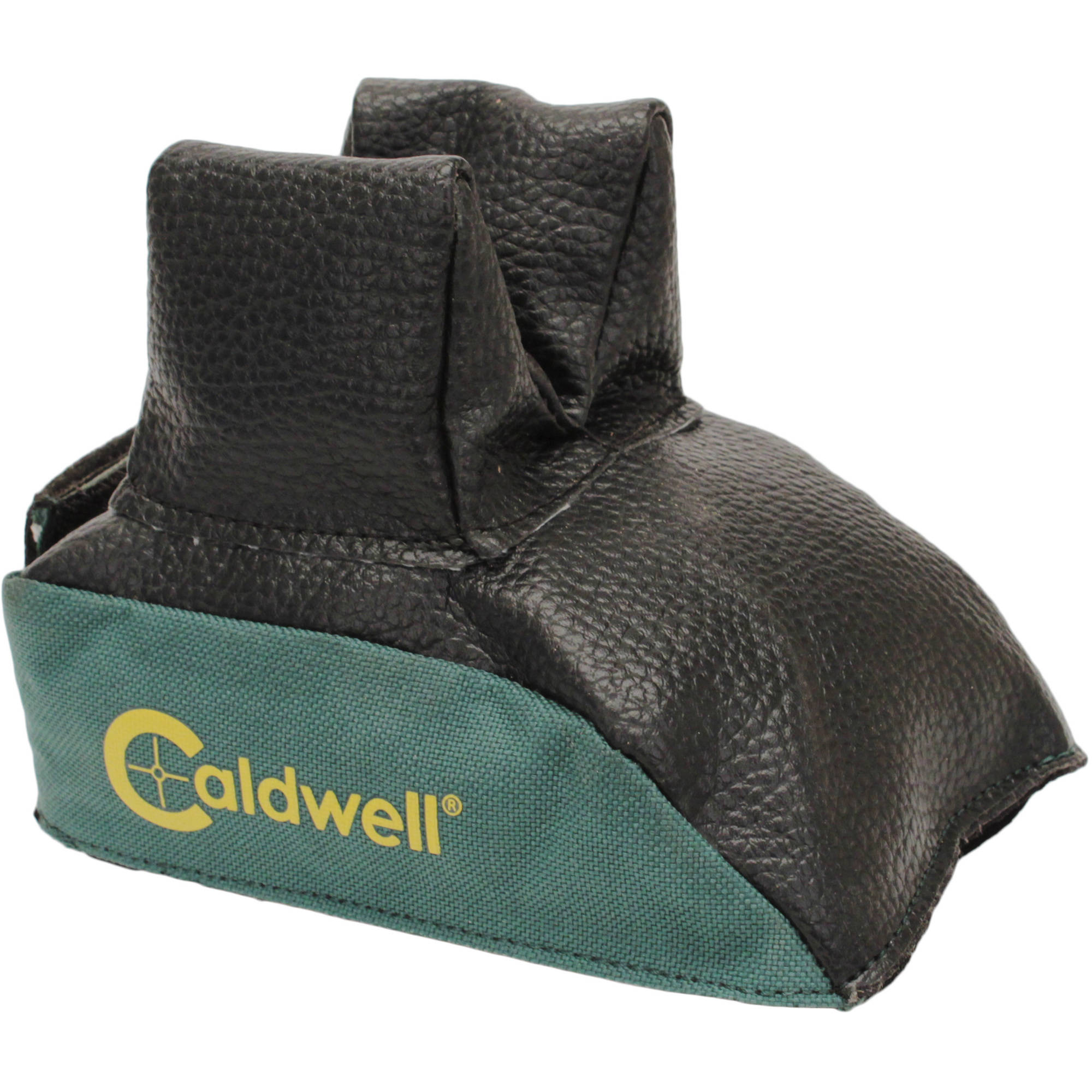 Caldwell Deluxe Shooting Bags Rear Filled
