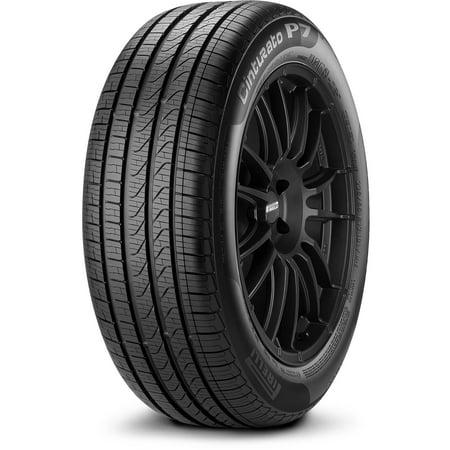 Pirelli Cinturato P7 All Season 225/40R19 93V Tire