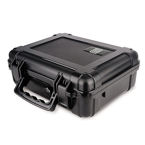 T6000 Watertight Hard Case