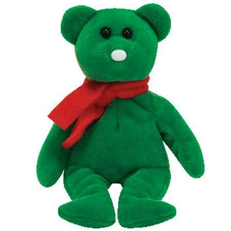 TY Jingle Beanie Baby - LIL