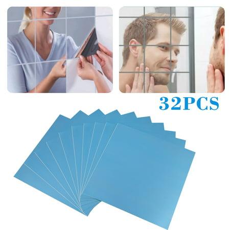 EEEkit Flexible Mirror Sheets 6
