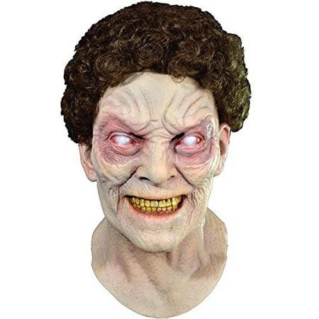 Evil Meaning Of Halloween (ASH VS EVIL DEAD - VIVIAN DEADITE HALLOWEEN)