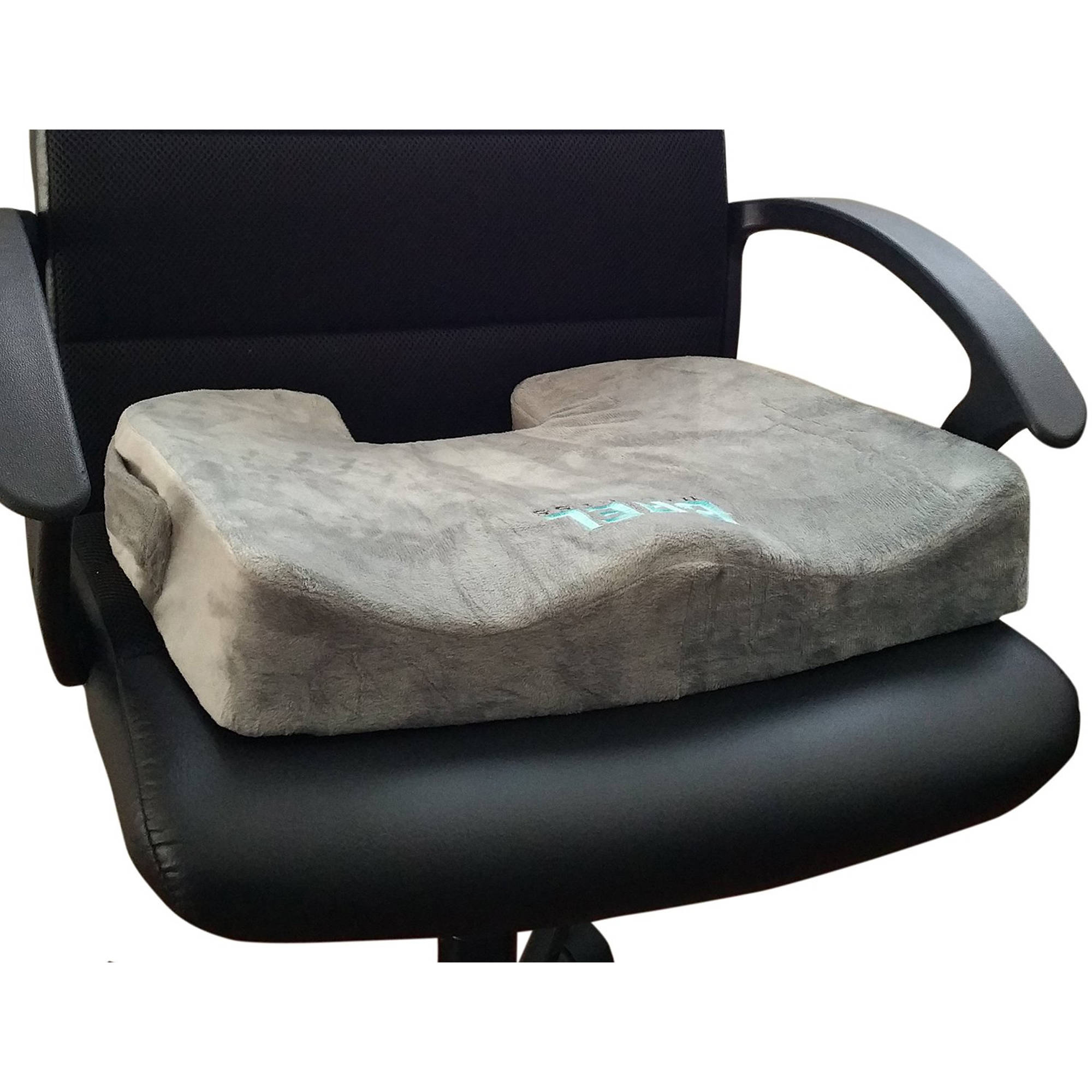 Bael Wellness Posture Support Seat Cushion