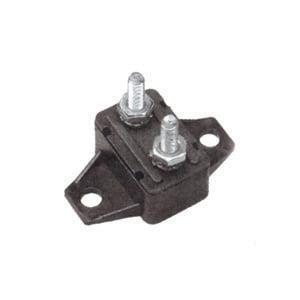 Pollak 54-230PL TYPE I Circuit Breaker - image 1 of 2