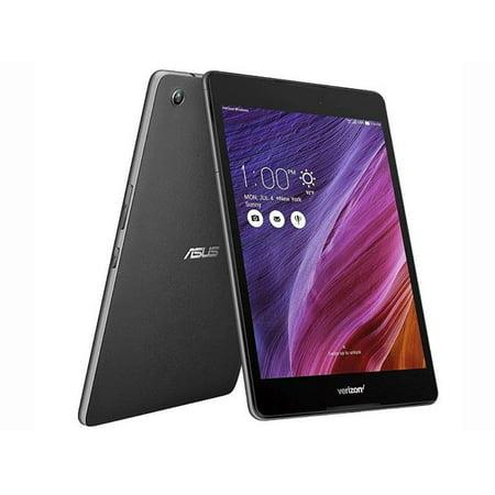 Superb Asus Zenpad Z8 Tablet 16Gb Android Wifi 4G Verizon Wireless 7 9 Certified Refurbished Good Condition Download Free Architecture Designs Scobabritishbridgeorg