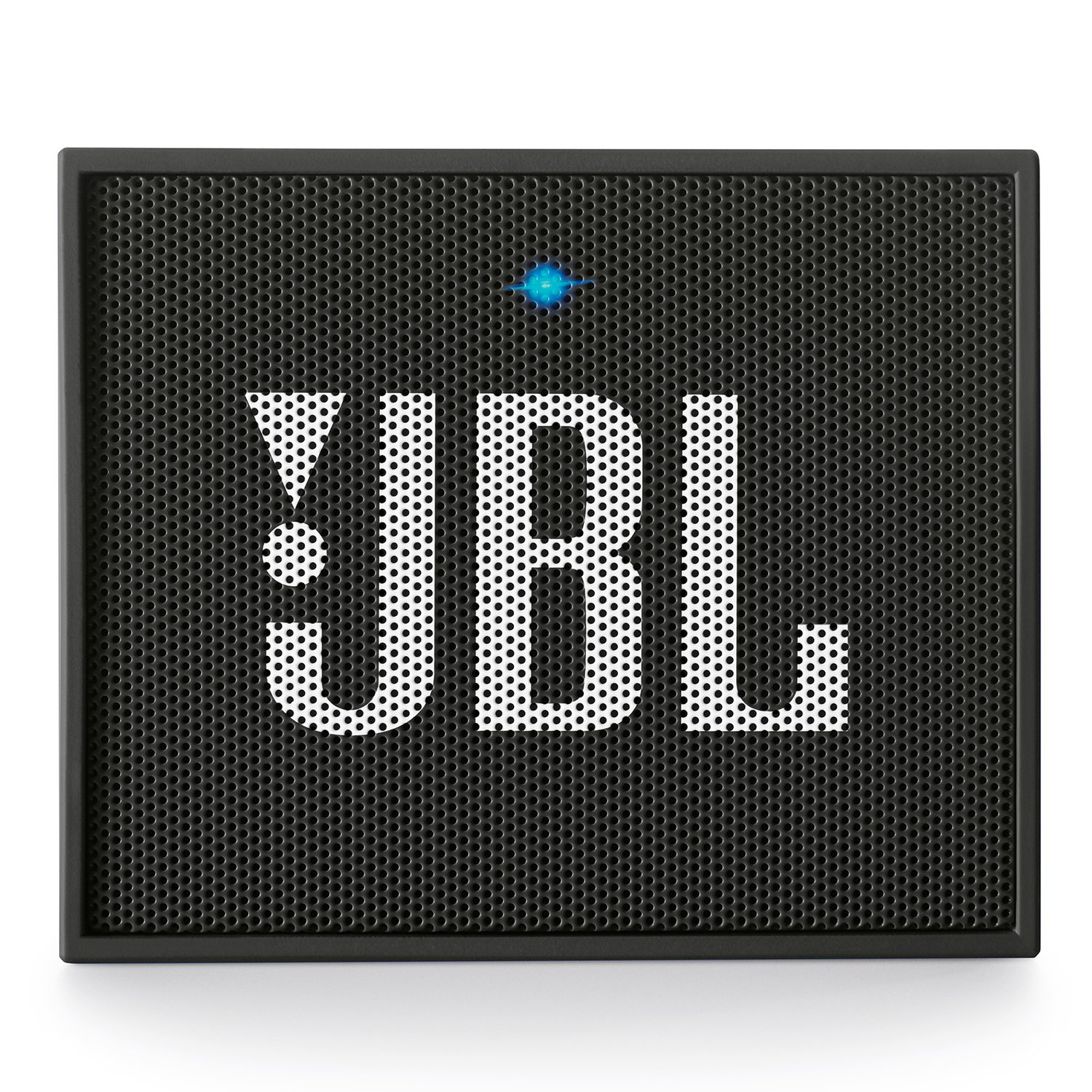 JBL GO Portable Mini Wireless Bluetooth Speaker Rechargeable with Speakerphone