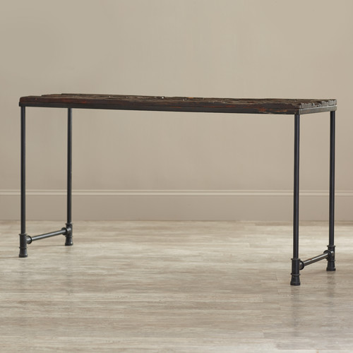 William Sheppee Saal Console Table by William Sheppee Ltd