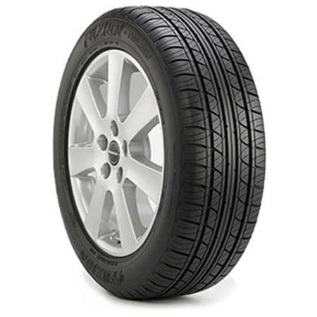 Fuzion TOURING 215/60R16 95H Tires - Walmart.com