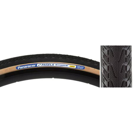 Pasela ProTite 700 x 32 cm Folding Tire