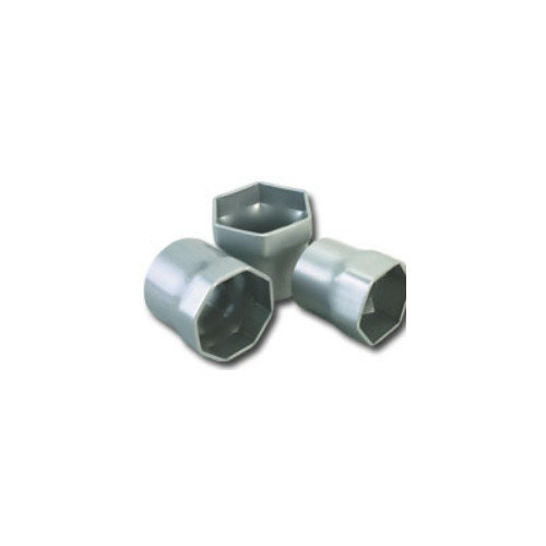 OTC Soc 2-1/2 3/4D Lcknt 6Pt Dp Satin