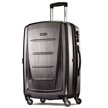 Winfield 2 Fashion 24 Inch Spinner Hardside