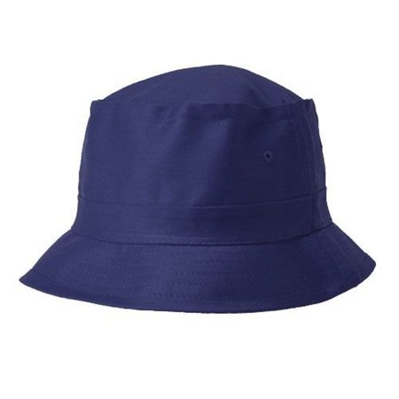 Topheadwear blank bucket hat for Fishing hats walmart