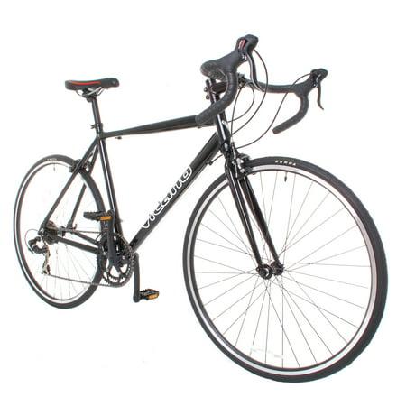 Sti Sport Springs - Vilano Shadow Road Bike - Shimano STI Integrated Shifters