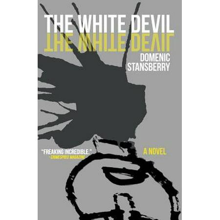 The White Devil - Women And The Devil