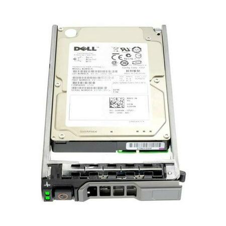 Dell R5F1P 300GB SAS 3.5