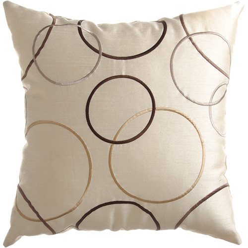 Softline Kora Down-Filled Decorative Pillow
