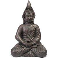 Buddha Statues Walmart Com