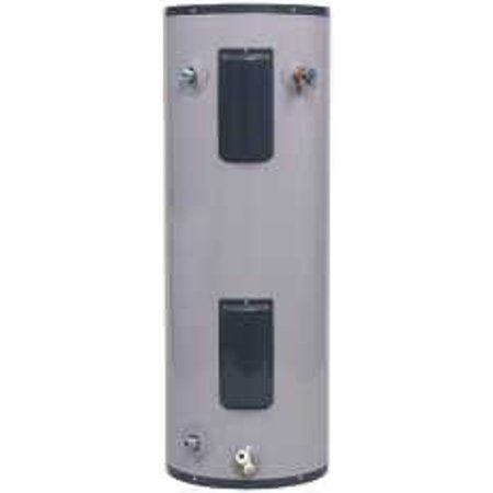 Premier Plus 40 Gallon Medium Electric Mobile Home Water