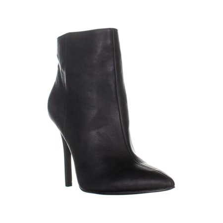 45e295db7069 Charles by Charles David - Womens Charles by Charles David Delicious 2  Ankle Boots