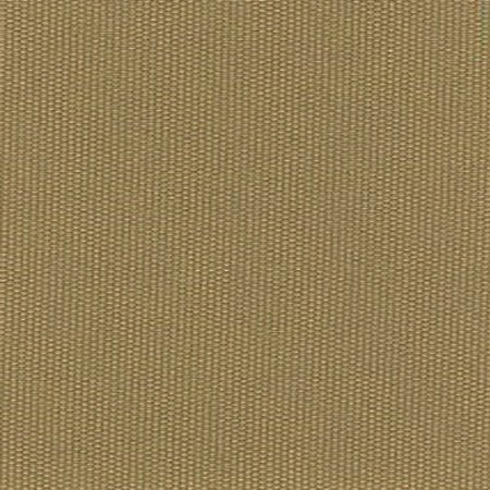 Canvas Fabric Waterproof Outdoor 600 Denier Outdoor / indoor PU Backing W/R, UV, 2times GOOD PU Color: KHAKI