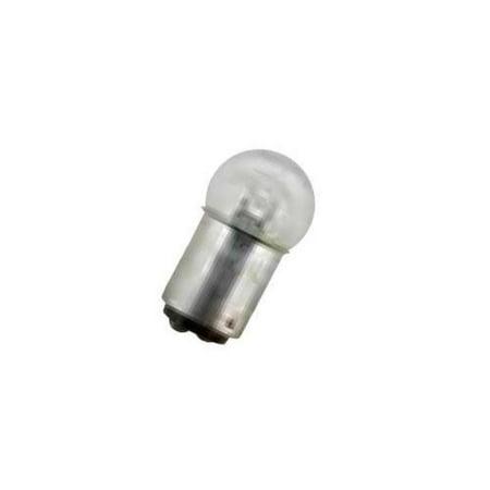 Sports Parts Inc 01-177L Miniature Bulb - GE90 - 6CP
