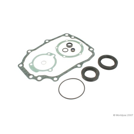 Elring W0133-1661859 Manual Trans Gasket Set for BMW