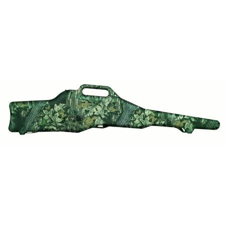 Kolpin Atv Gun Boot (Kolpin Gun Boot Iv - Mossy Oak P/N)