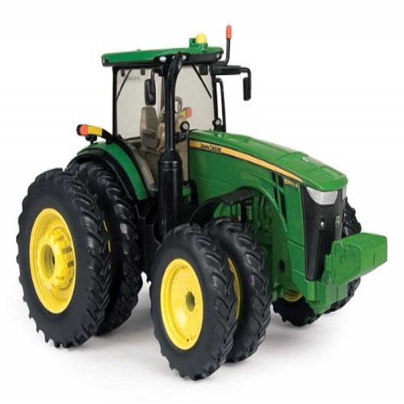 ERT45269 ERTL - John Deere 8360R Tractor