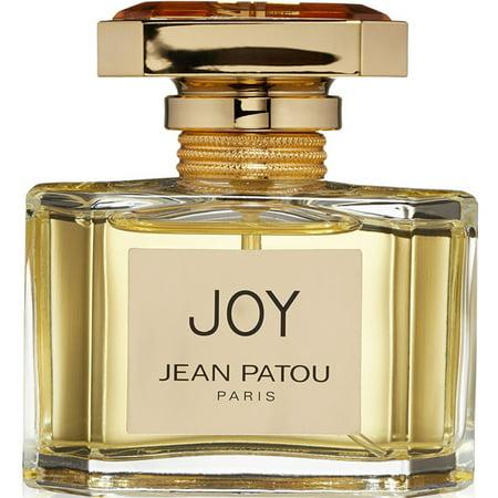 3 Pack - Joy By Jean Patou Eau de Parfum Spray For Women 1.6