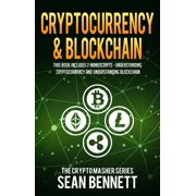 Cryptocurrency & Blockchain - eBook