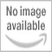 KargoMaster 48524