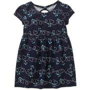 Healthtex Knit Dress