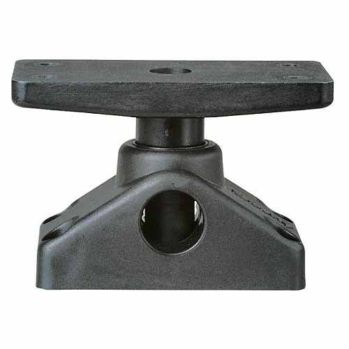 scotty fishfinder mount for lowrance/eagle - walmart, Fish Finder